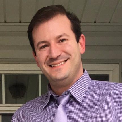 Craig Chepke, MD image 0