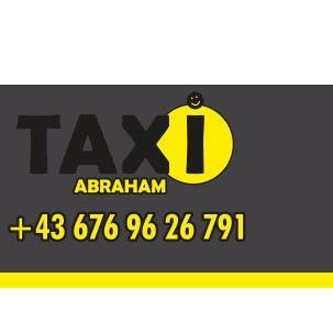 Taxi PARNDORF Inh Hannes Pasquali