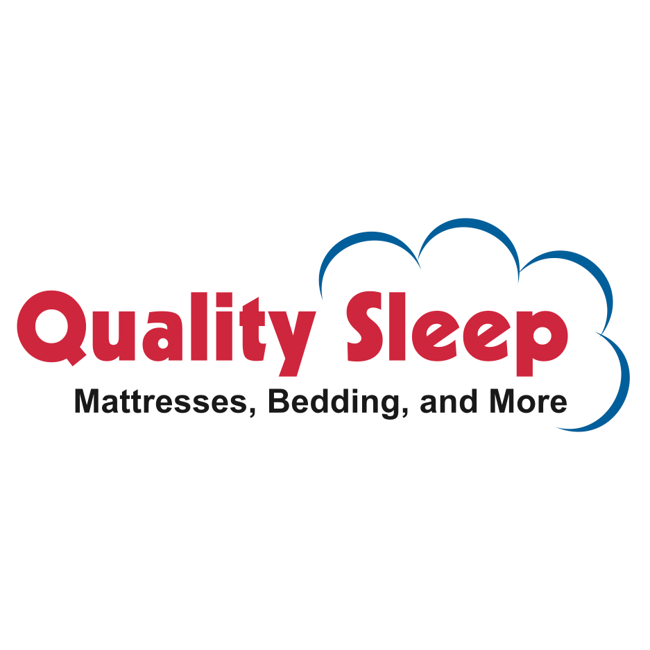 Quality Sleep Mattress Store Kirkland