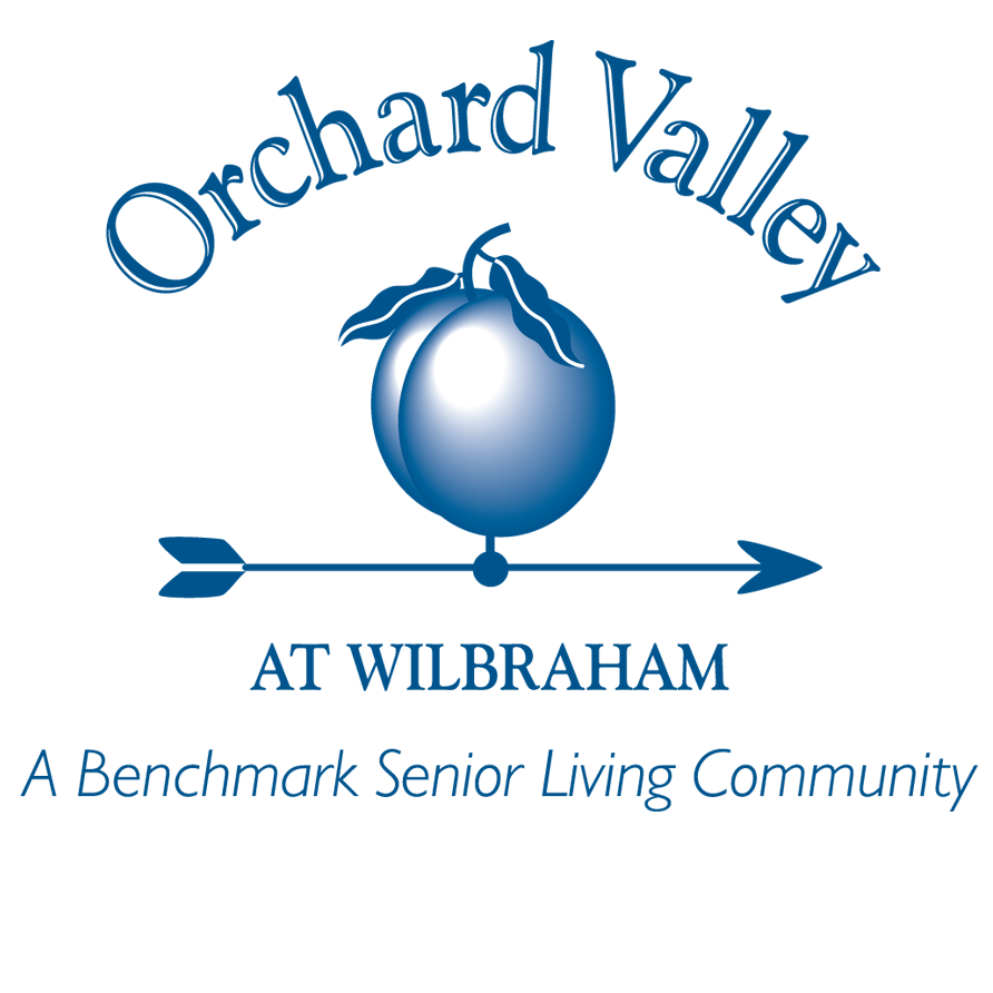 Orchard Valley at Wilbraham image 5