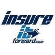 Insure It Forward, Inc. image 14