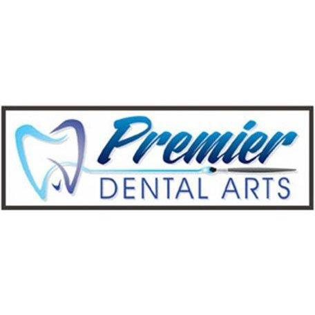 Premier Dental Arts: Brett Warn, D.D.S.