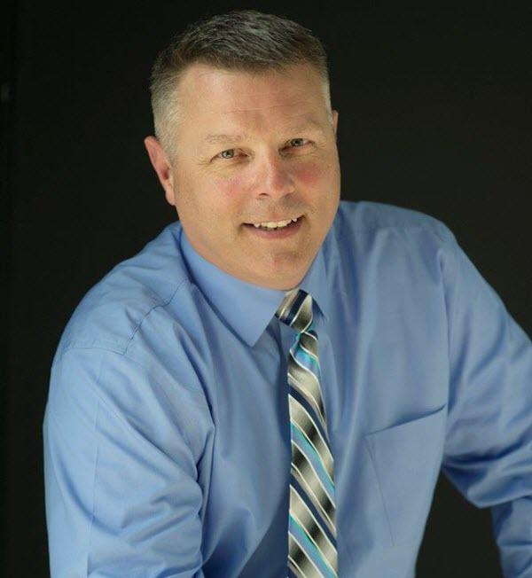 Jim Hungerford image 0