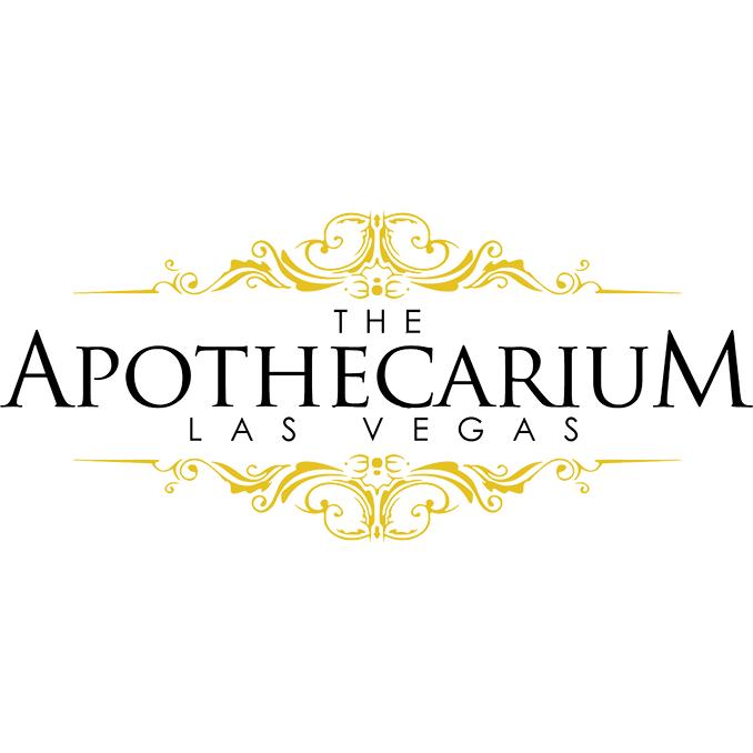 The Apothecarium - Medical Cannabis Dispensary - Las Vegas, NV 89117 - (702)778-7987 | ShowMeLocal.com