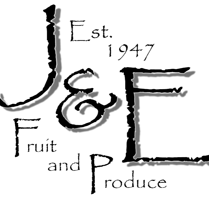 J&E Fruit and Produce, Inc. image 5