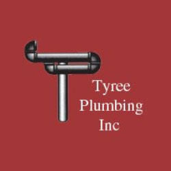 Tyree Plumbing Inc image 0