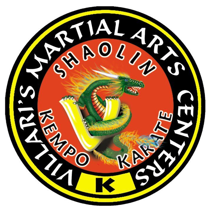 Villari's Martial Arts Center's
