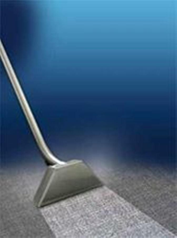 Mullins Carpet Cleaning Inc image 2