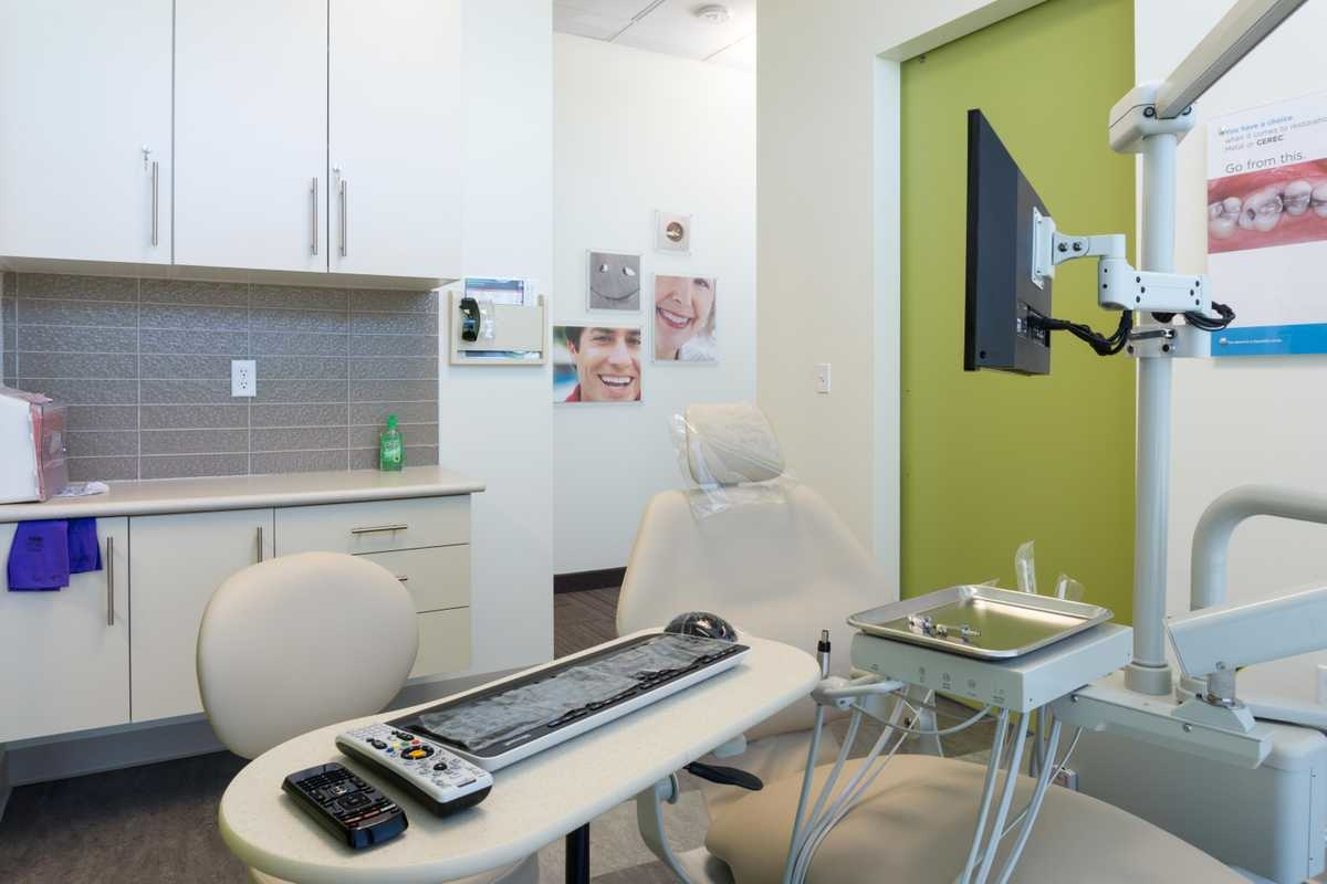 Keller Modern Dentistry and Orthodontics image 8