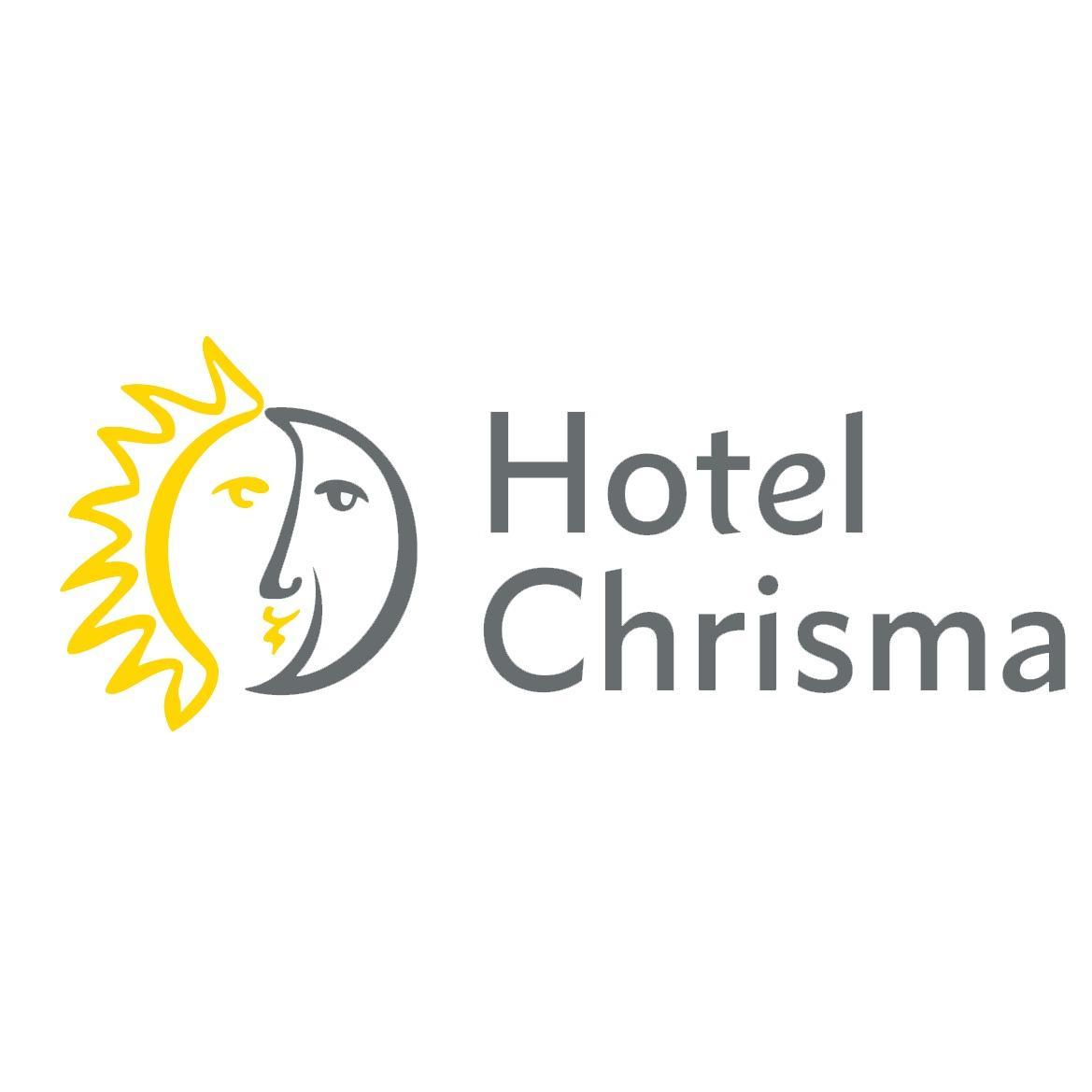 Hotel Chrisma I Düsseldorf