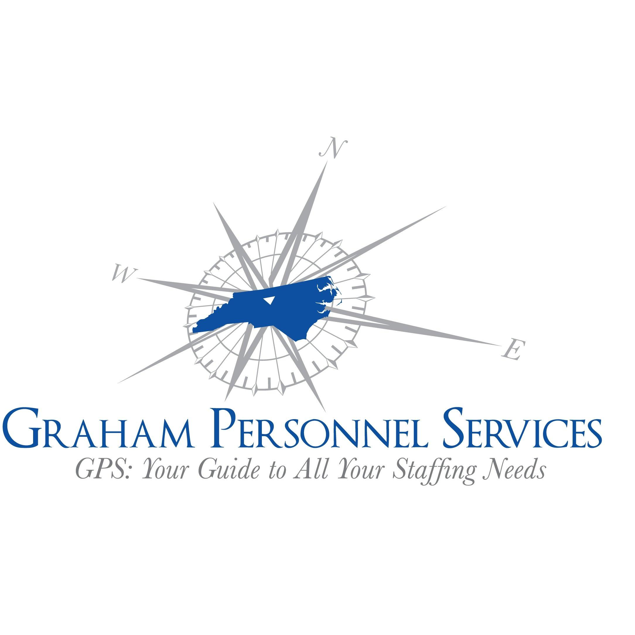 Graham Personnel Services