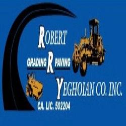 Robert R. Yeghoian Co., Inc. image 2