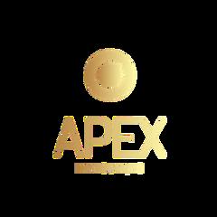 Apex Heating & Air