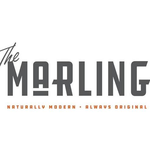 The Marling Apartments
