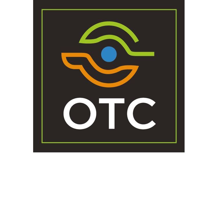 Optometric Transaction Consultants image 5