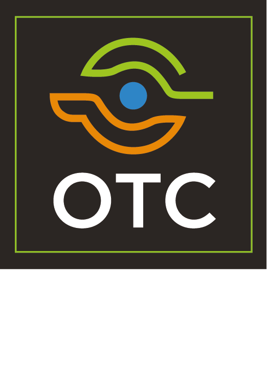 Optometric Transaction Consultants image 0