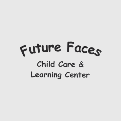 Future Faces Child Care And Learning Center, Inc.