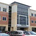 IU Health Sleep Apnea Education Center - IU Health Saxony Hospital Medical Offices image 0