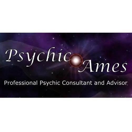 Psychic Readings by Mrs. Ames image 8