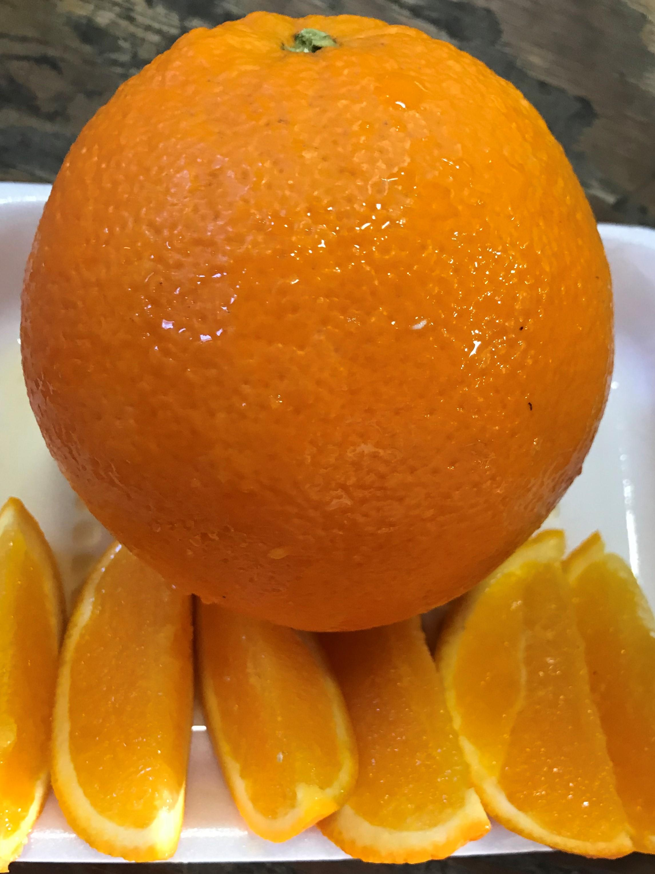 Pedrick Produce image 3