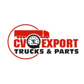 C V Export Trucks & Parts