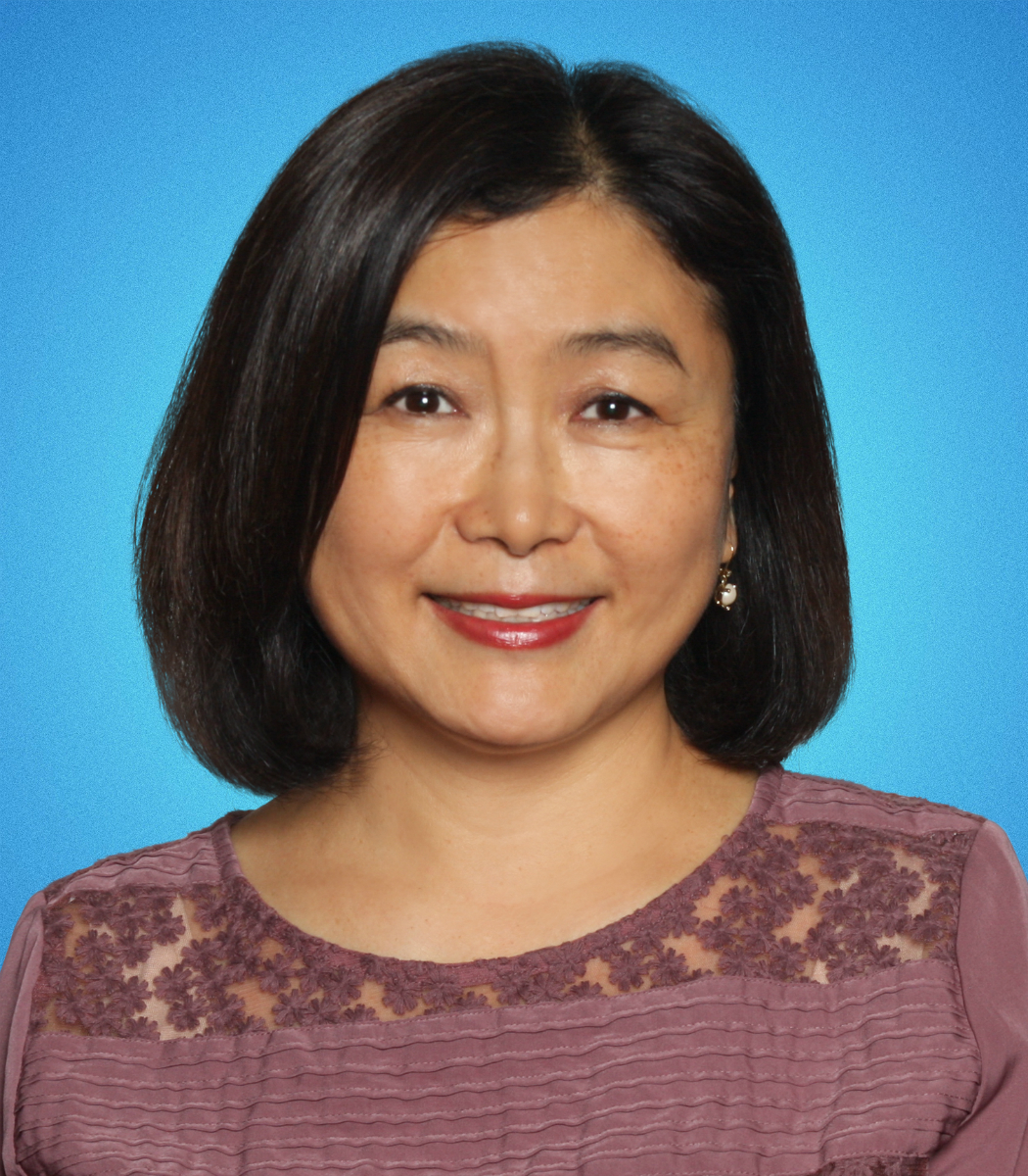 Candice K. Kim: Allstate Insurance image 0