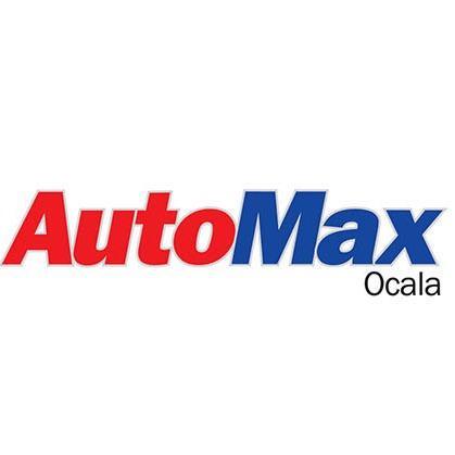 Auto Max Ocala