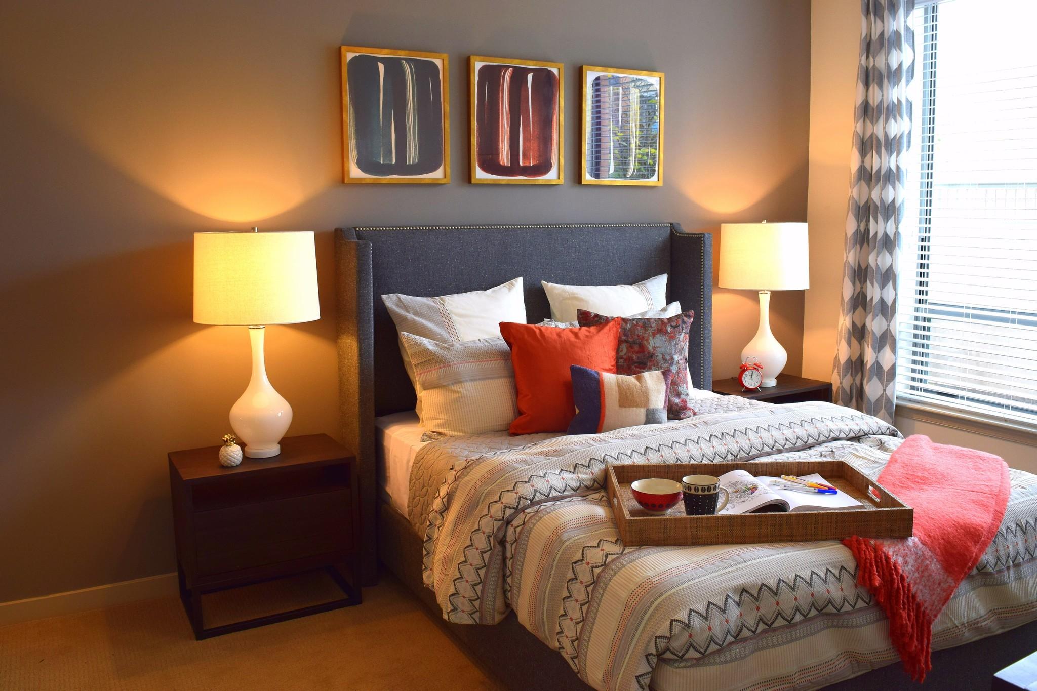 7001 Arlington at Bethesda Apartments image 4