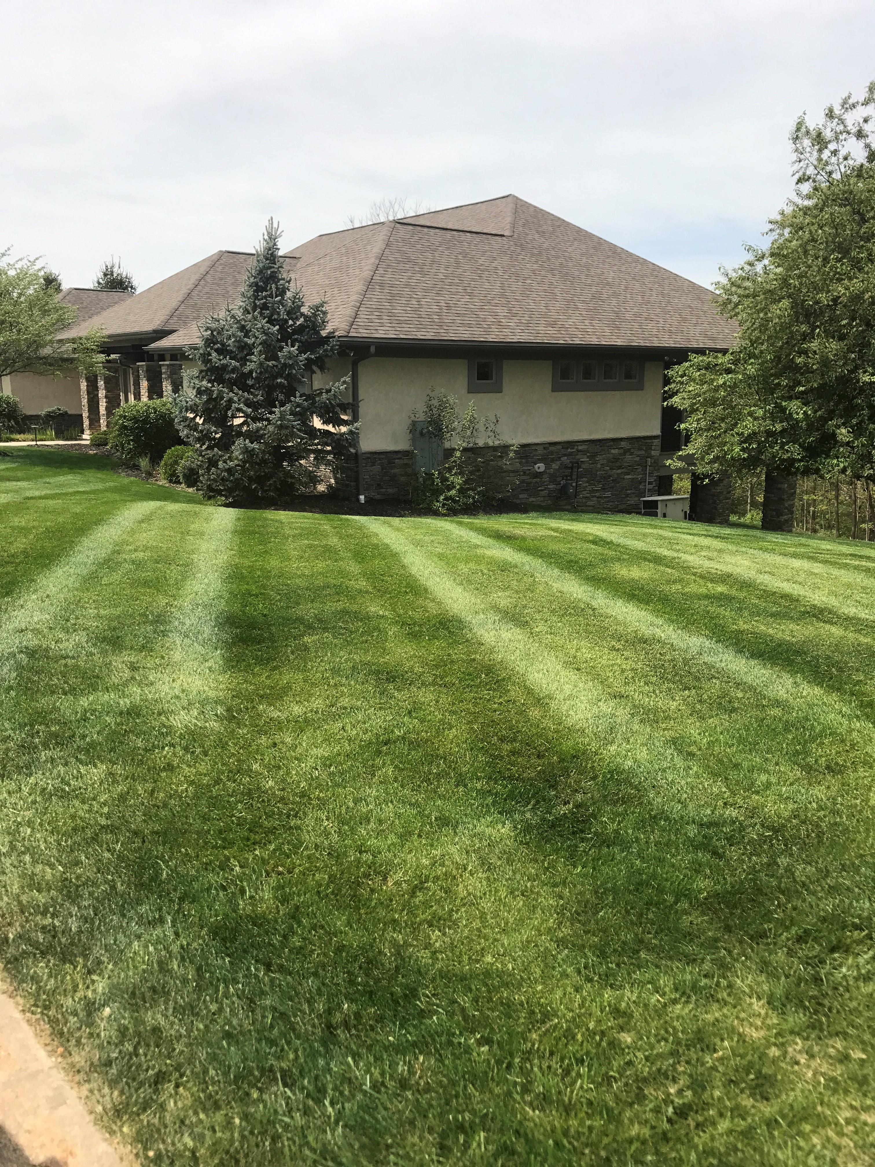 Prime Lawn & Landscape image 0