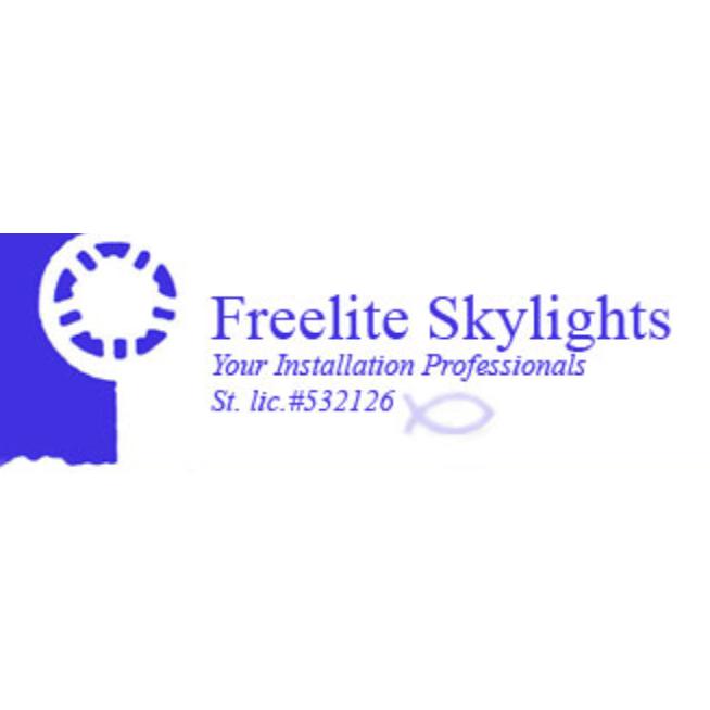 Freelite Skylights image 5