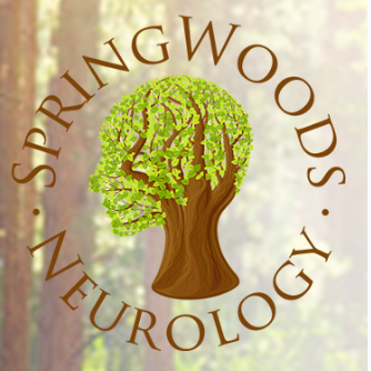 SpringWoods Neurology, Linh T. Dang, MD