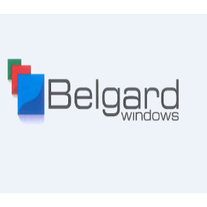 Belgard Windows