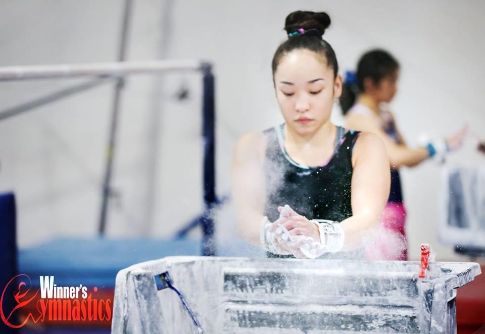 Winner's Academy of Gymnastics image 3