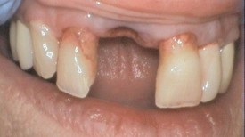 Tolman Dentistry image 3