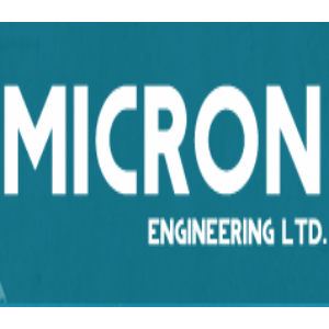Micron Engineering Ltd