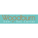 Woodburn Sew & Vac Center