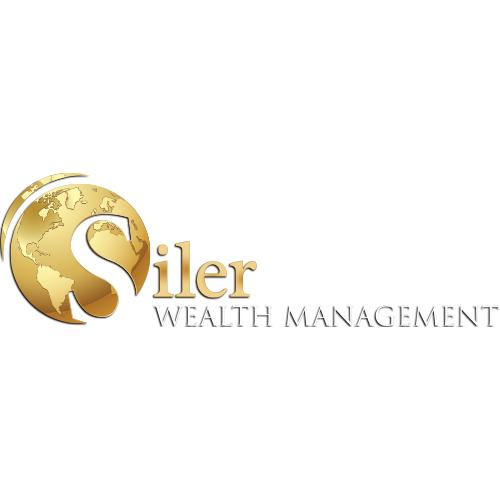 Siler Wealth Management