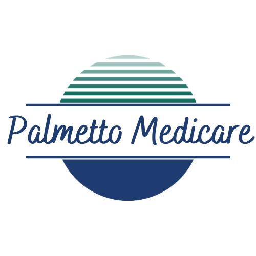 Palmetto Medicare