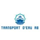Transport D'eau AB