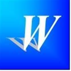 Logo von Wilfried Weitzbauer Steuerberatungsges. mbH