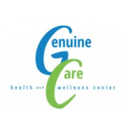 Genuine Care Health and Wellness Center