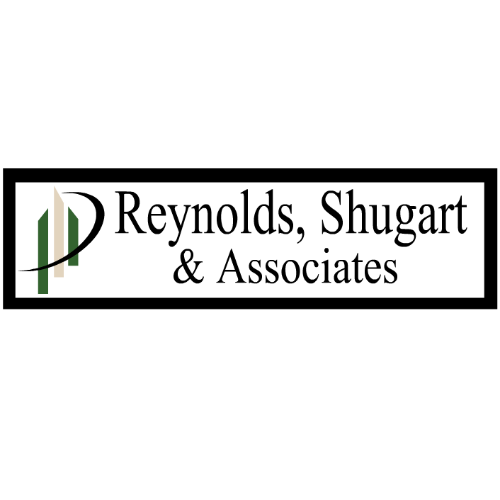 Reynolds, Shugart & Associates, Inc.