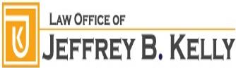 Law Office of Jeffrey B. Kelly, P.C. image 2