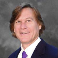 John D. Dorchak, MD