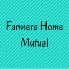 Farmers Home Mutual