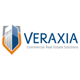 Veraxia Commercial Real Estate Solutions