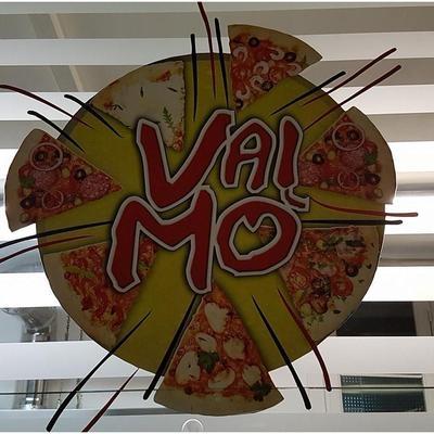 Vai Mo' - Pizzeria Napoletana & Friggitoria Artigianale