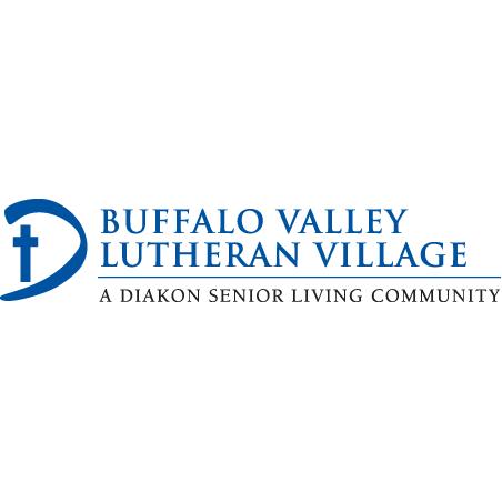 Buffalo Valley Lutheran Village