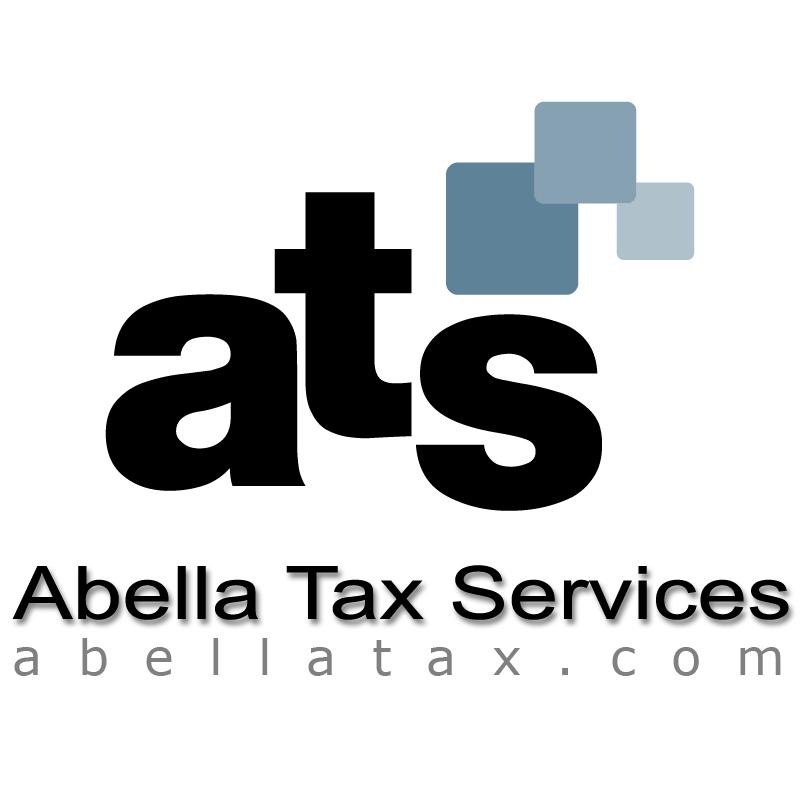 Abella Tax Services, Inc.