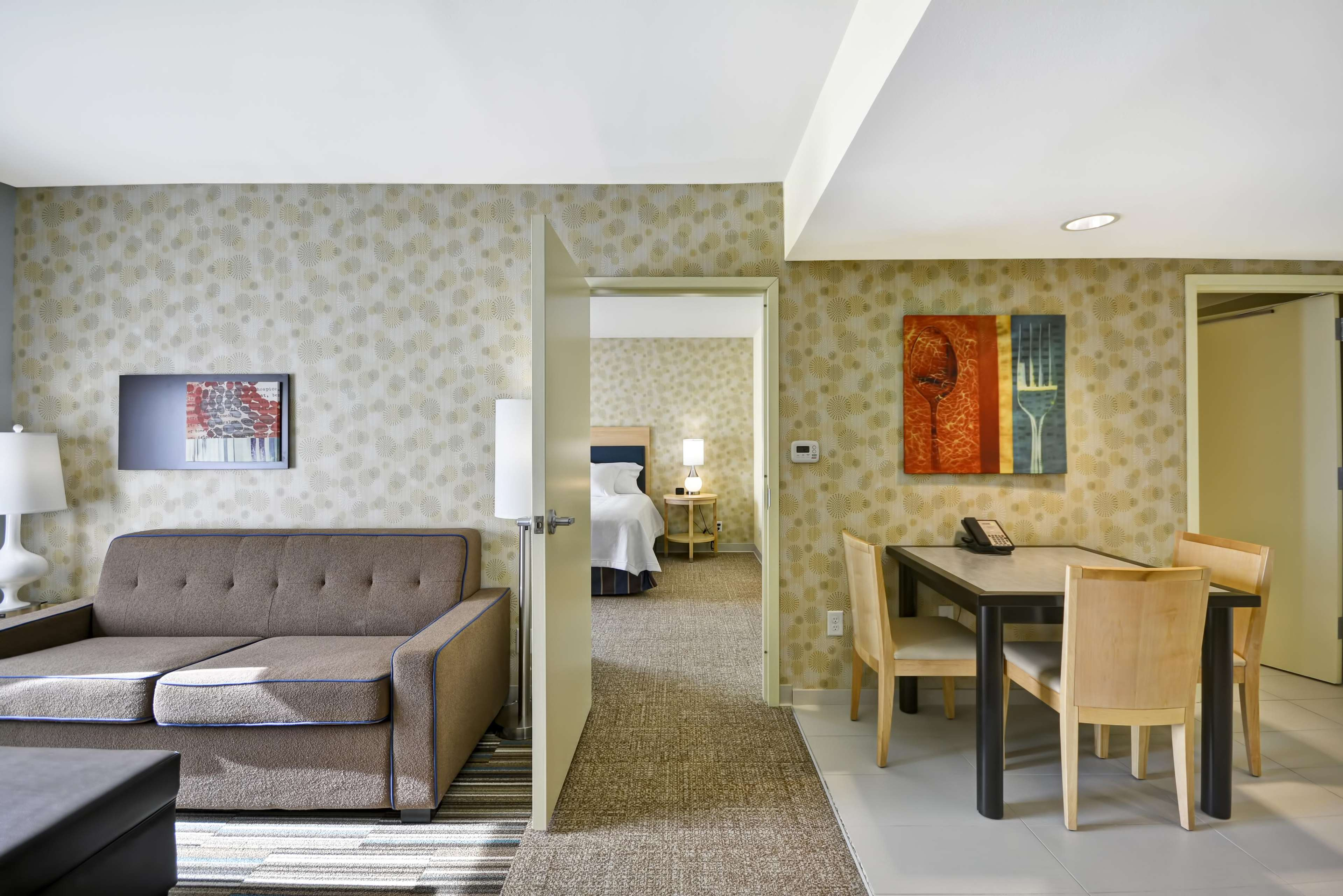 Home2 Suites by Hilton Oswego image 17